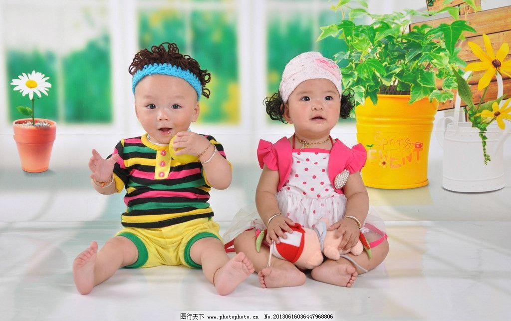 宝宝照片 宝宝周岁照片 男孩孩照片 宝宝素材 周岁照片 男孩相片 男孩
