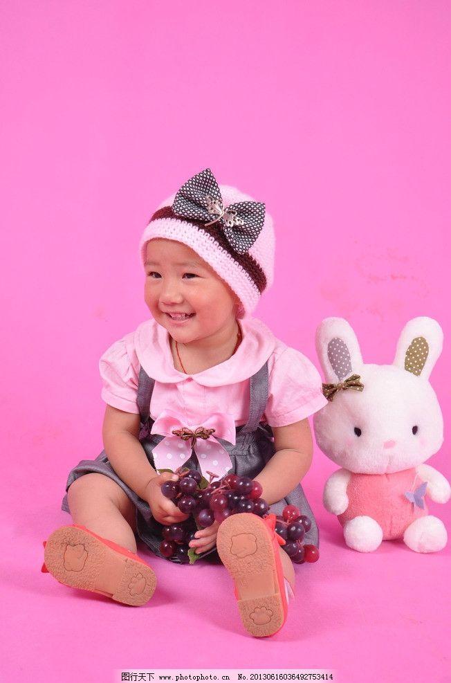 宝宝照片 孩子照片 宝宝相片 宝宝素材 女孩照片 儿童照片 儿童幼儿