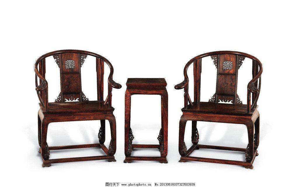 古董家具 座椅 椅子 明清家具 明清座椅      古董 中国 传统风格