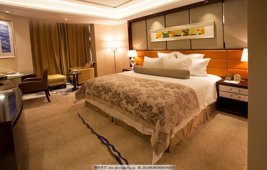 背景墙 房间 家居 酒店 设计 卧室 卧室装修 现代 装修 1024_654