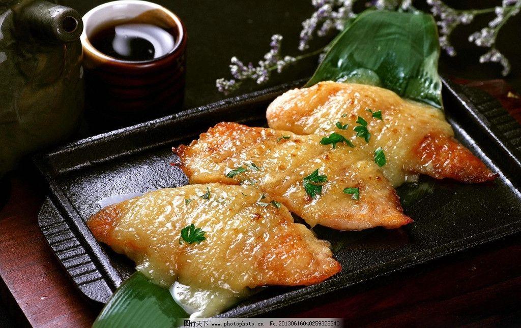 美食 铁板 美味 大餐 菜谱 食物 传统美食 餐饮美食 摄影 72dpi jpg
