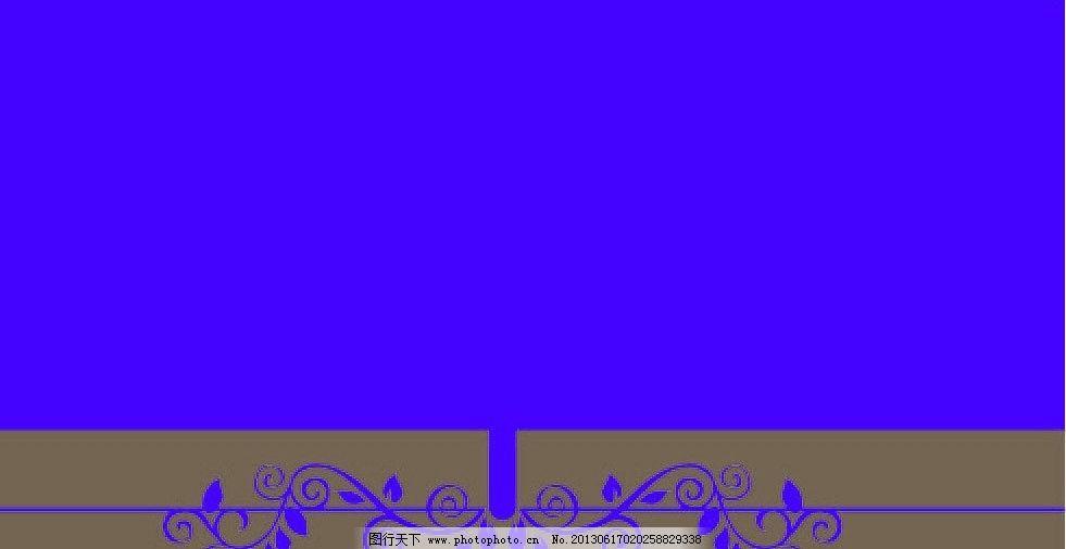 蓝色背景 展板 蓝色展板 底纹 蓝色底纹 相框 花纹 线条 方格