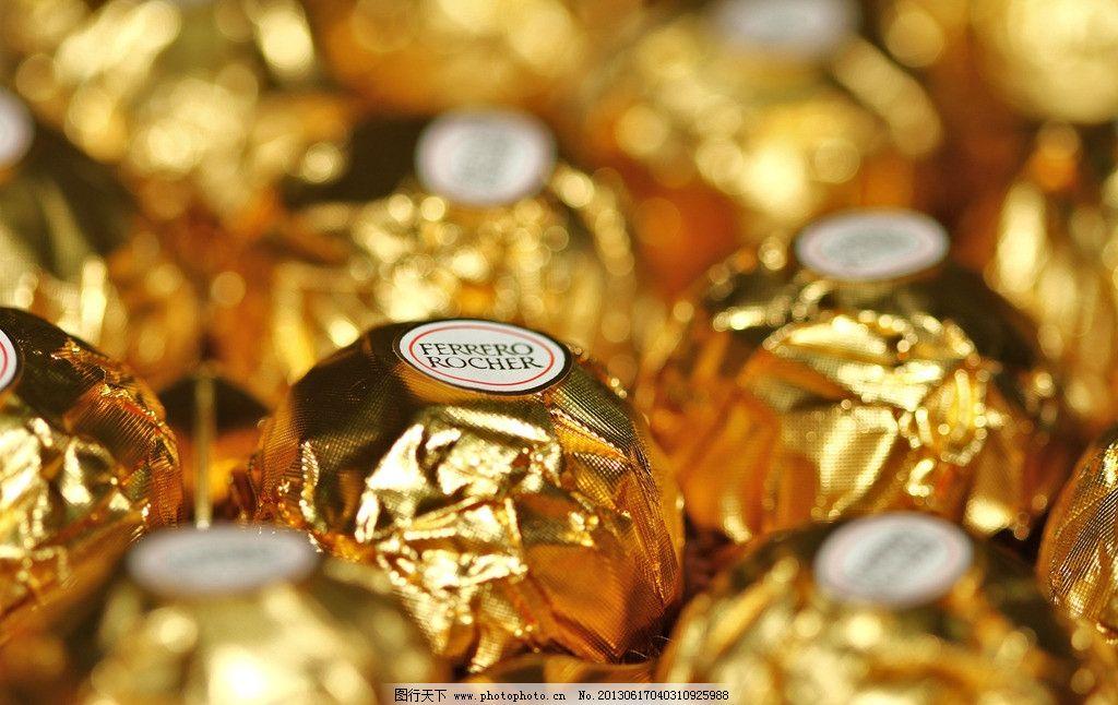 费列罗有代��b��H_费列罗巧克力图片