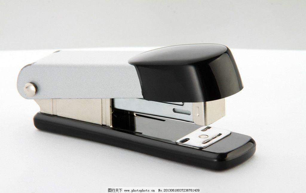 订书机 高级订书机 办公用品 文具      产品拍摄 学习办公 生活百科