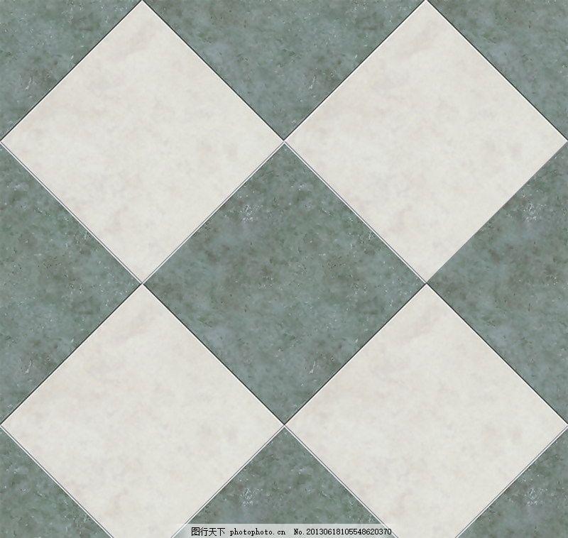 欧式瓷砖3d材质16