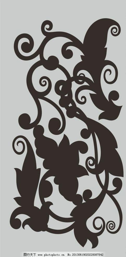 设计图库 底纹边框 背景底纹    上传: 2013-6-19 大小: 30.