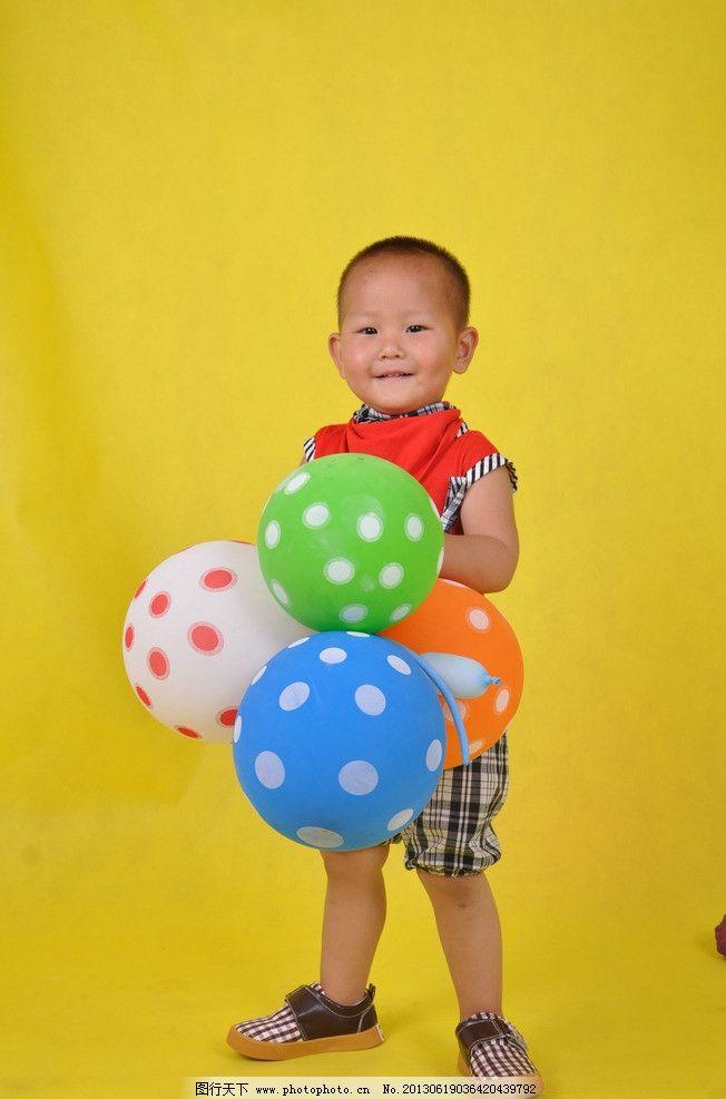 儿童照片 儿童相片 儿童写真 儿童摄影 宝宝照片 宝宝照 宝宝写真