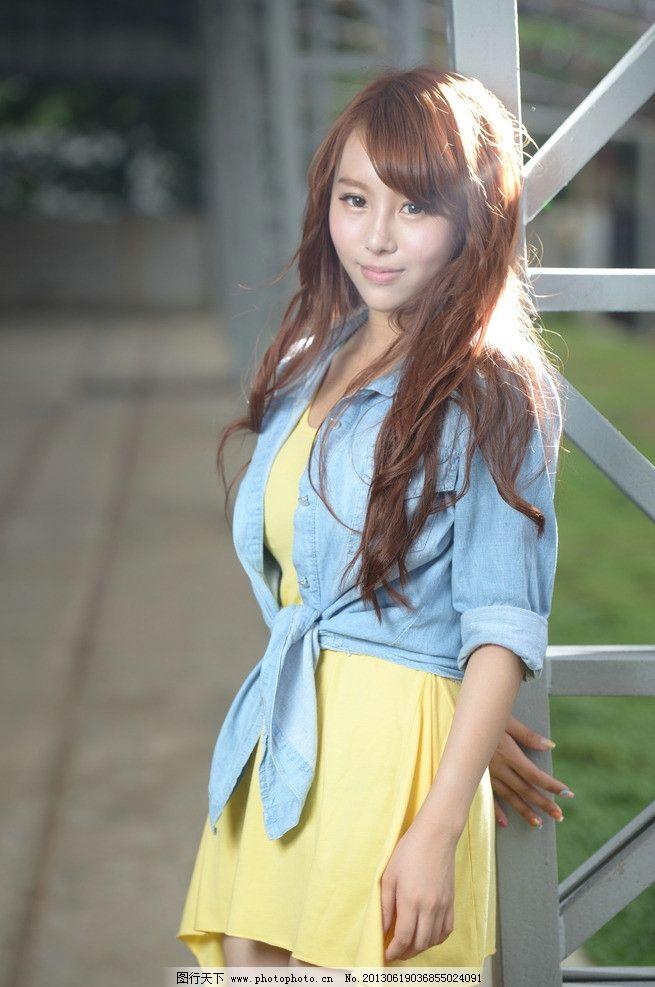 长发美女 气质美女 清纯美女 青春靓丽 可爱美女 高清美女 女性女人