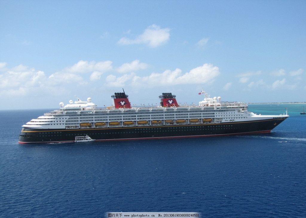 轮船图片,帆船 船舶 大海 高清图片 摄影 摄影图库-图