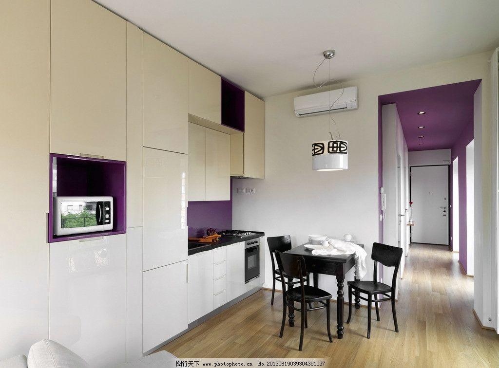 厨房室内设计 家居 装潢 吊顶 沙发 室内装璜 室内高清图片 室内摄影