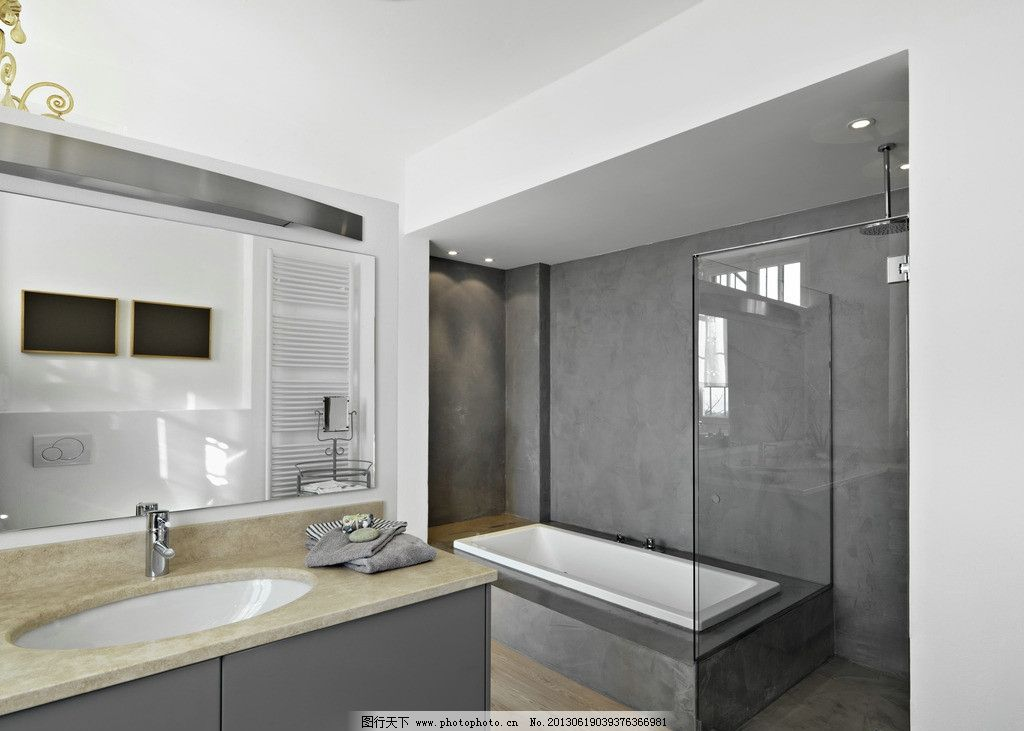 墙砖 瓷砖效果图 3d样板间 室内设计 洗手间 卫浴 欧式风格 内墙砖
