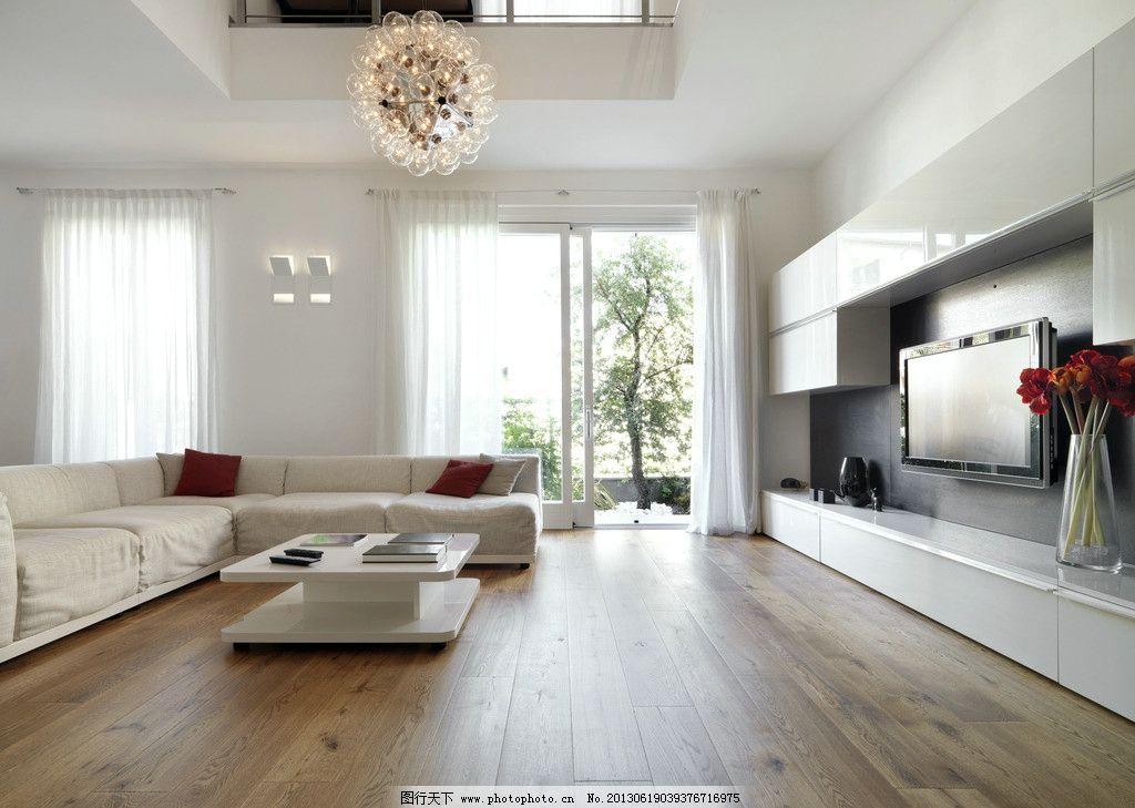 室内设计 家居 装潢 吊顶 沙发 室内装璜 室内高清图片 室内摄影