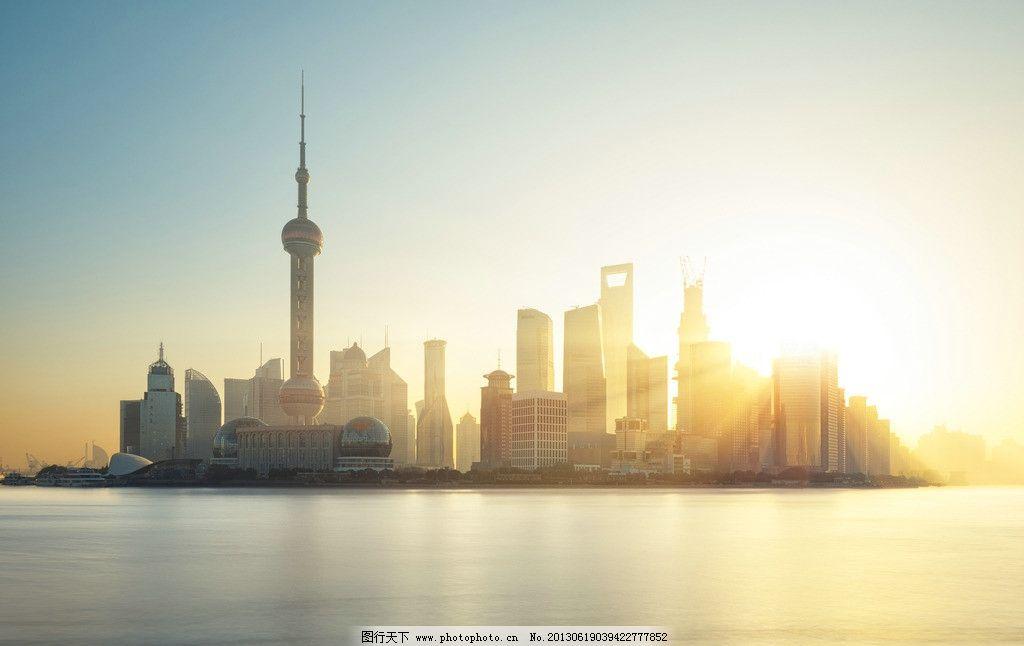香港图片_建筑摄影_建筑园林