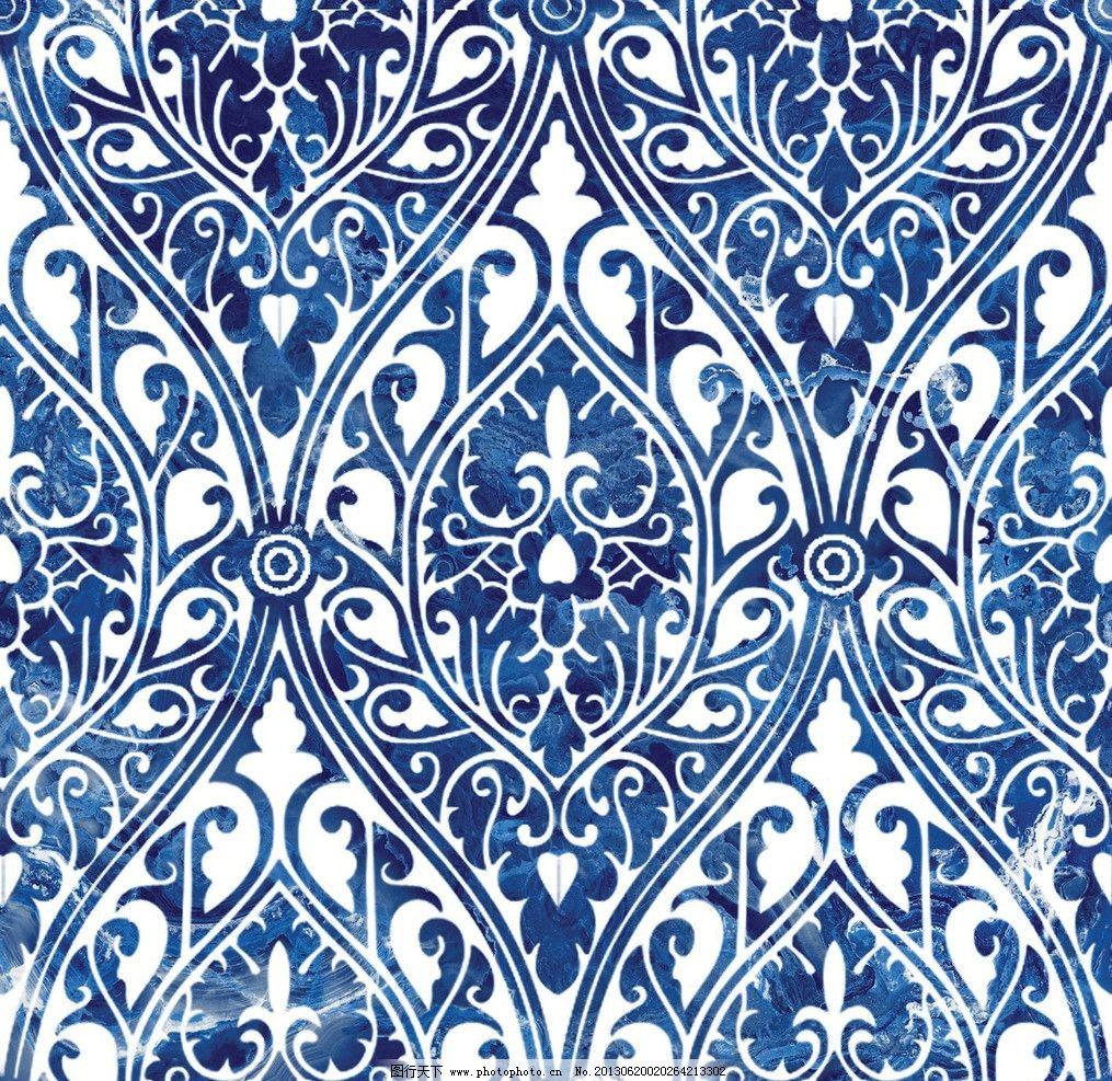大理石花纹 大理石材质 贴图 欧式花纹