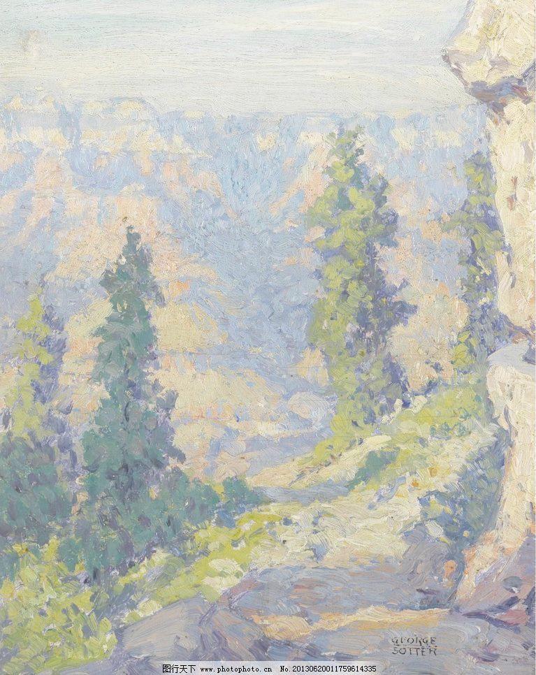 名画 名作 艺术品 欧式绘画 绘画书法 文化艺术 大师作品 优化大师