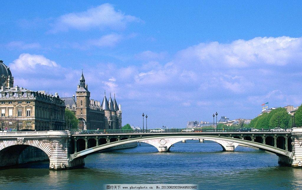 德国建筑 德国 建筑 建筑物 街道 欧式 欧式风情 德国风情 摄影建筑
