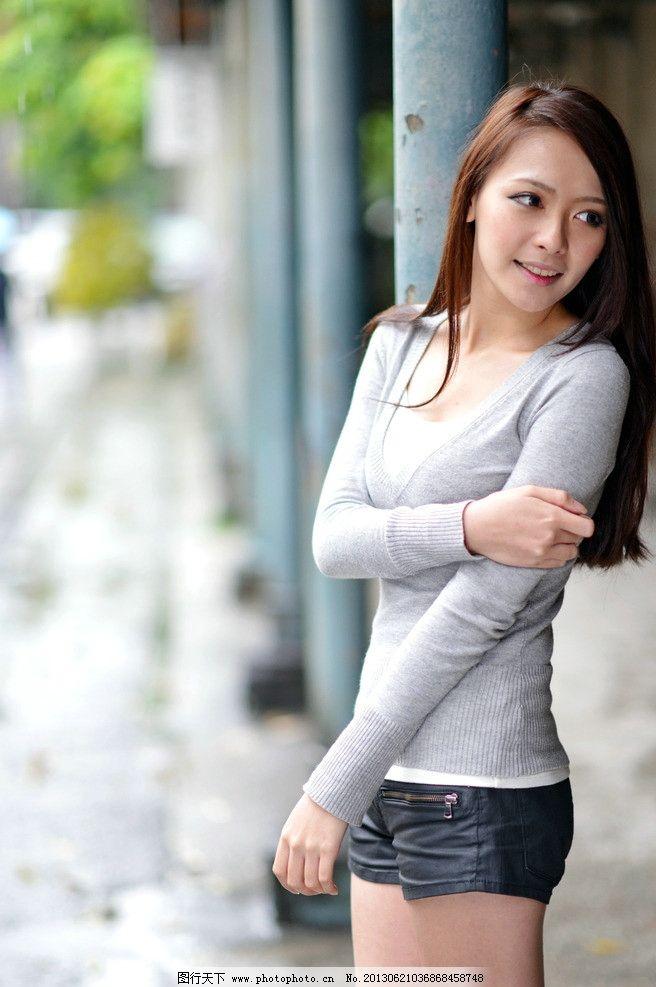 气质美女 清纯美女 青春靓丽 可爱美女 性感美女 长发美女 热裤美女