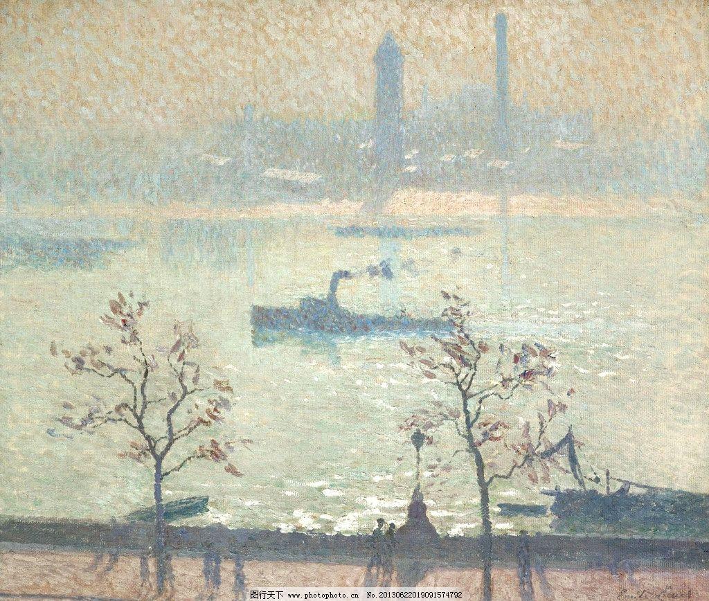 收藏油画 馆藏 壁画 精品 装饰画 美术作品 美术 精美油画 名画 名作