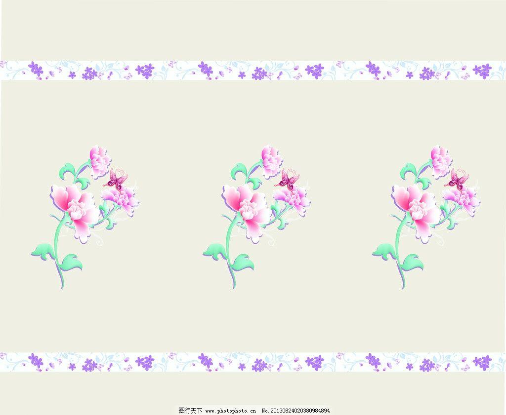 设计图库 画册装帧 同学录纪念册    上传: 2013-6-18 大小: 3.