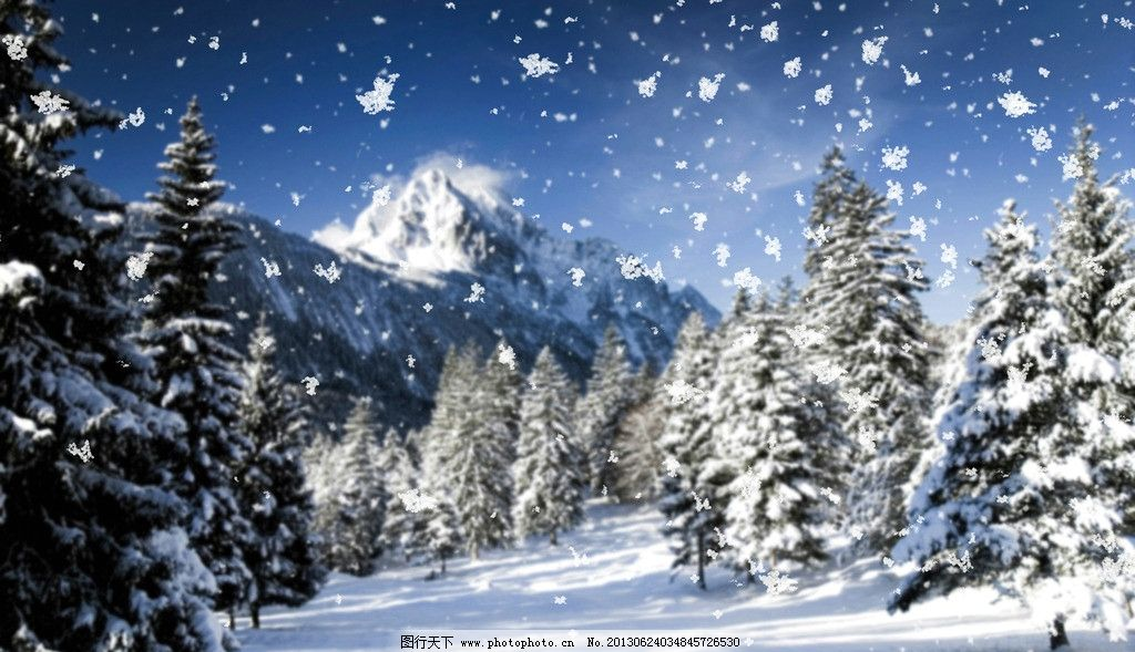 雪��/~���x+�x�&�7:d��_冬季 雪图片