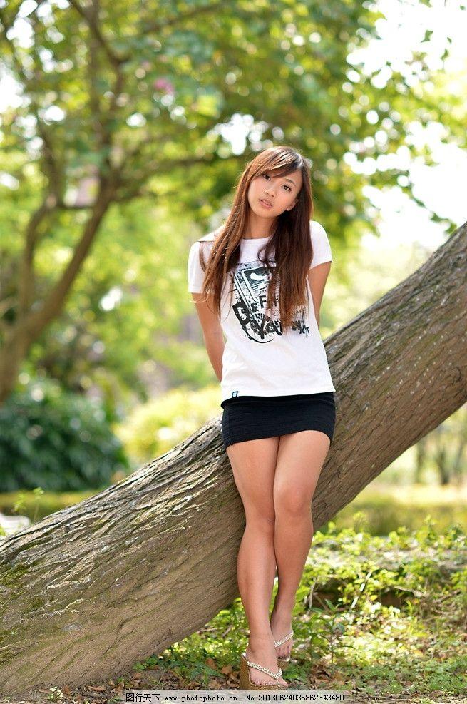 清纯美女 气质美女 性感美女 可爱美女 青春靓丽 高清美女 女性女人