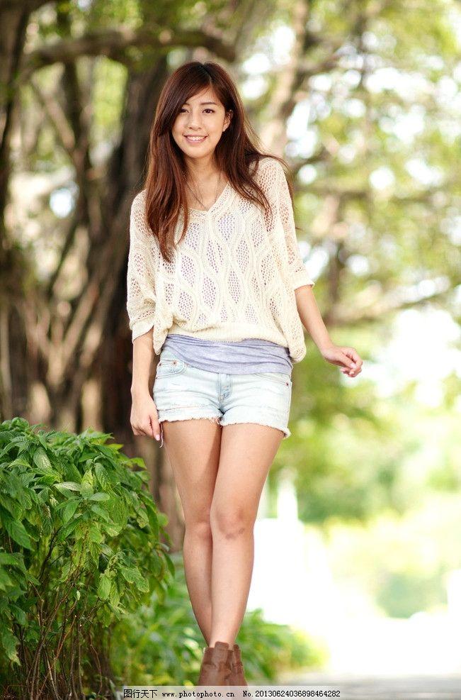 清纯美女 气质美女 可爱美女 青春靓丽 长发美女 高清美女 女性女人