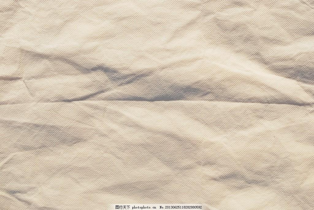 织物的背景(水平) 织物的背景水平 黄色