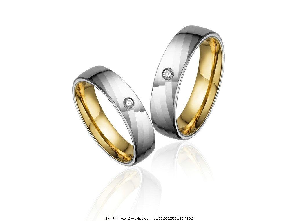 钻石戒指设计图 钻戒 银饰 戒指 钻石        设计 银戒指 3d设计 300