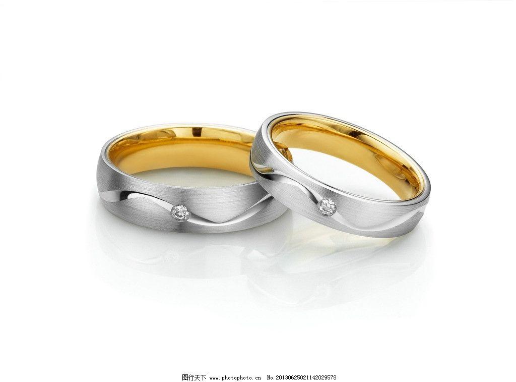 戒指设计图 钻戒 银饰 戒指 钻石        设计 银戒指 3d设计 300dpi