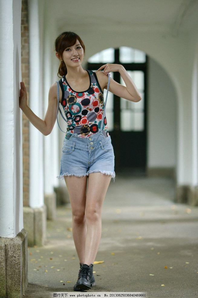 清纯美女图片,可爱美女 气质美女 青春靓丽 性感美女