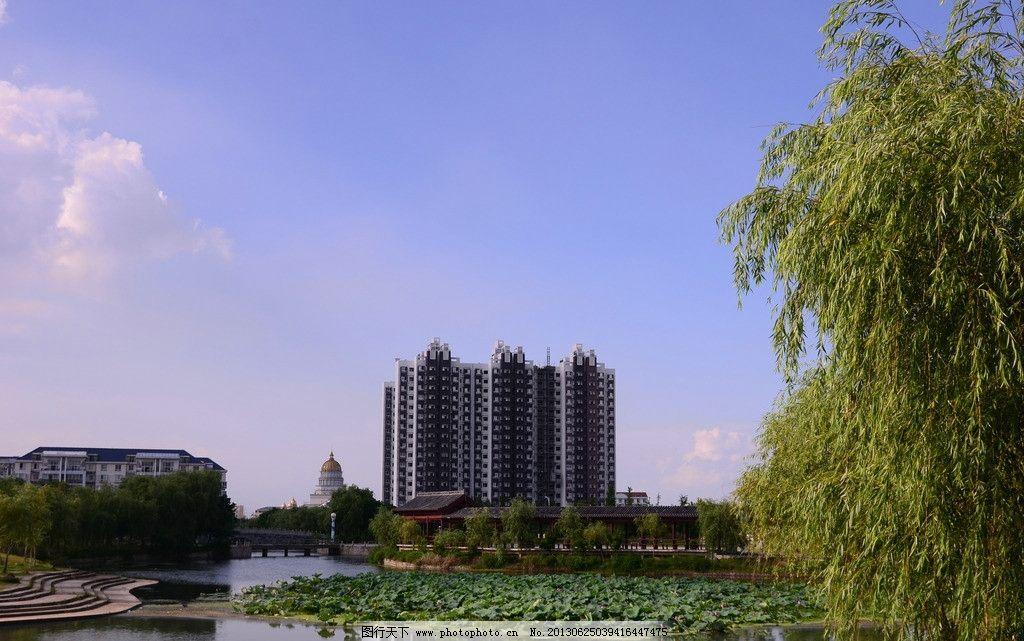 南昌工程学院图片