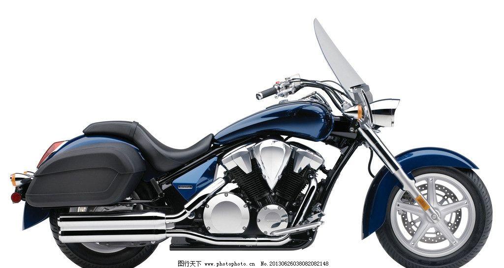 摩托车 哈雷 哈雷摩托车 摄影 助力车 帅气 拉风