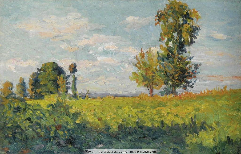 壁画 精品 装饰画 美术作品 美术 精美油画 名画 名作 艺术品 欧式