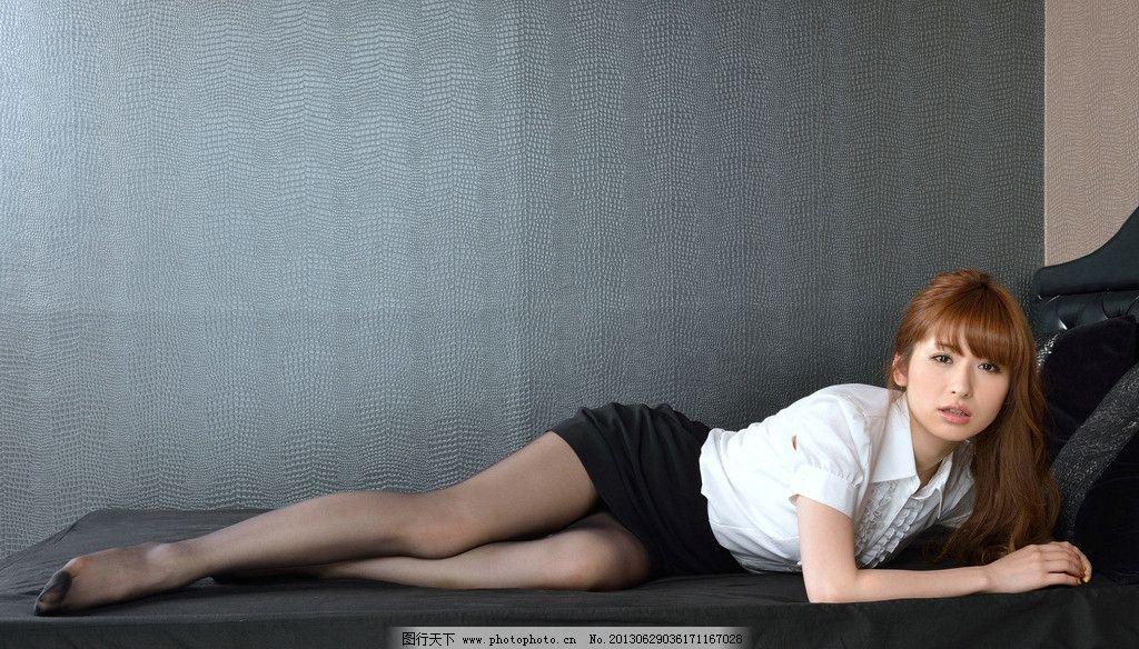 气质ol美女 清纯美女 可爱美女 性感美女 丝袜美腿 长发美女 白衬衫