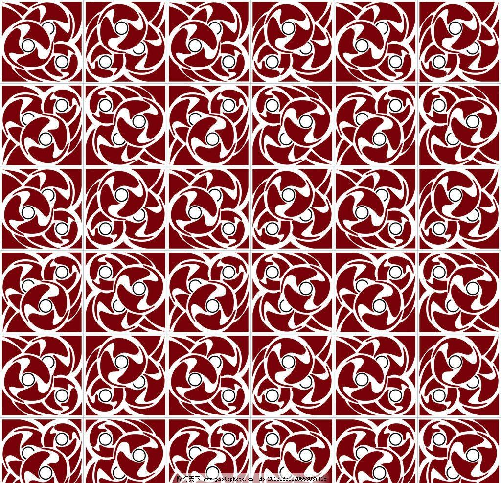 几何现代图案图片图片