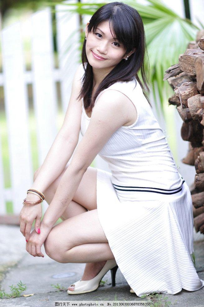 清纯美女 气质美女 可爱美女 性感美女 小清新 青春靓丽 漂亮女孩